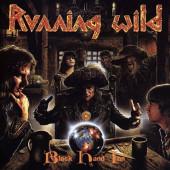 Running Wild - Black Hand Inn (Expanded Version 2017)