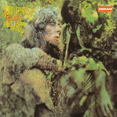 John Mayall - Blues From Laurel Canyon (Edice 2002) - Vinyl