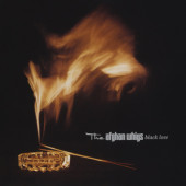 Afghan Whigs - Black Love (Reedice 2021)