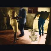 Bob Dylan - Rough and Rowdy Ways (2020) - Vinyl