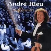André Rieu - In Concert