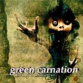 Green Carnation - Quiet Offspring