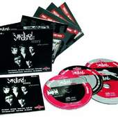 Yardbirds - Yardbirds Story: 1963-66