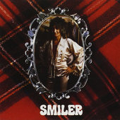 Rod Stewart - Smiler (Remastered)