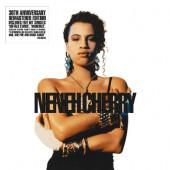 Neneh Cherry - Raw Like Sushi (30th Anniversary Edition 2020)