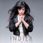 Indila - Mini World (2014)