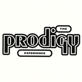 Prodigy - Experience (Remastered)