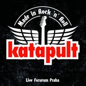 Katapult - Made in Rock'n'Roll (2012)