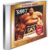 Kabát - Suma Sumárum - Best Of (25. Výročí)/2CD + DVD