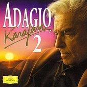 Various Artists / Berliner Philharmoniker - Kerajan -  Adagio 2