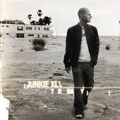 Junkie XL - Today (2006)