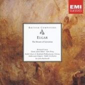 Sir John Barbirolli - Elgar The Dream of Gerontius