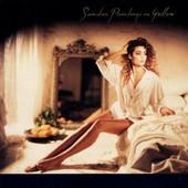 Sandra - Paintings in Yellow (1990)