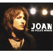 Joan As Police Woman - Real Life (2006)