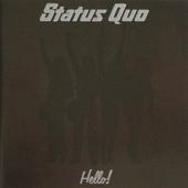Status Quo - Hello! (2005)