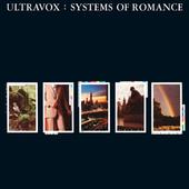 Ultravox - Systems Of Romance (Edice 2016) - Vinyl