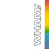Wham! - Final (1986)
