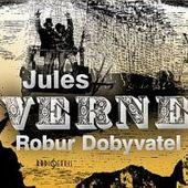 Jules Verne - Robur Dobyvatel