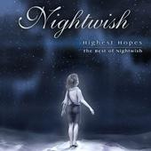 Nightwish - Highest Hopes (The Best Of Nightwish)