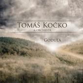 Tomáš Kočko & Orchestr - Godula (2011)