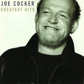 Joe Cocker - Greatest Hits (1998)