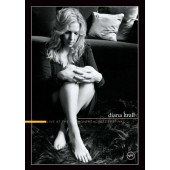 Diana Krall - Live At The Montreal Jazz Festival (DVD, 2004)