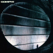 Oomph! - Oomph! (Reedice 2019)