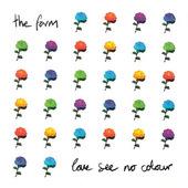 Farm - Love See No Colour (1992)