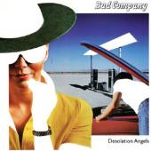 Bad Company - Desolation Angels (40th Anniversary Edition 2020) – Vinyl