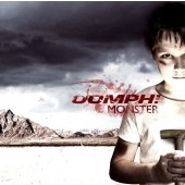 Oomph! - Monster (2008)