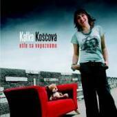 Katka Koščová - Eště sa nepoznáme