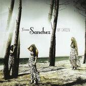 Yvonne Sanchez - My Garden (2008)