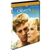 Film/Romantický - Oliverův příběh