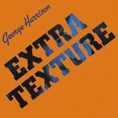 George Harrison - Extra Texture (Reedice 2017) - Vinyl