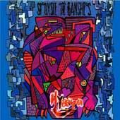 Siouxsie & The Banshees - Hyaena (Edice 2009)