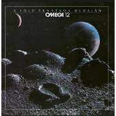 Omega - A Föld Árnyékos Oldalán (1994)