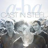 A-ha - Cast In Steel (2015)