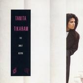 Tanita Tikaram - Sweet Keeper (1990)