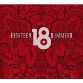 18 Summers - Magic Circus (2012)