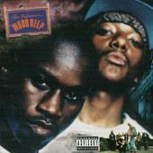 Mobb Deep - Infamous (1995)