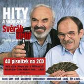 Zdeněk Svěrák & Jaroslav Uhlíř - Hity a skorohity