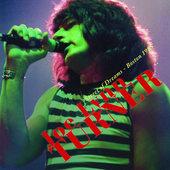 Joe Lynn Turner - Street Of Dreams - Boston 1985