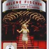 Helene Fischer - LIVE MIT ORCHESTER