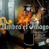 Umbra Et Imago - Davon Geht die Welt Nicht Unte
