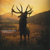 Kosheen - Resist (2001)
