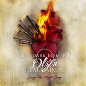 Dark Element - Songs The Night Sings (Limited Edition, 2019) - Vinyl
