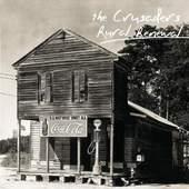 Crusaders - Rural Renewal (2003)