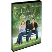 Film/Romantický - Láska na inzerát