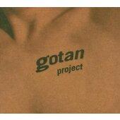 Gotan Project - La Revancha Del Tango (2001)
