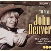 John Denver - Real... John Denver